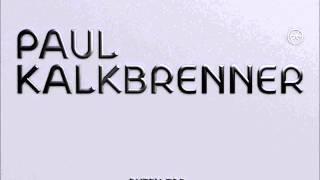 Paul Kalkbrenner - Spitz Auge