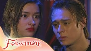 Forevermore: The one that got away