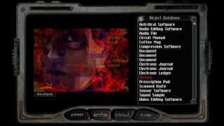 Ripper Walkthrough - Part 25 END (bonus ending after credits)