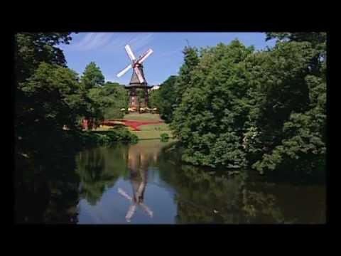 Historic Bremen