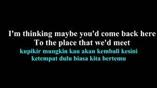 Video The Script   The Man Who Cant Be Moved lirik dan arti bahasa indonesia download MP3, 3GP, MP4, WEBM, AVI, FLV Agustus 2018