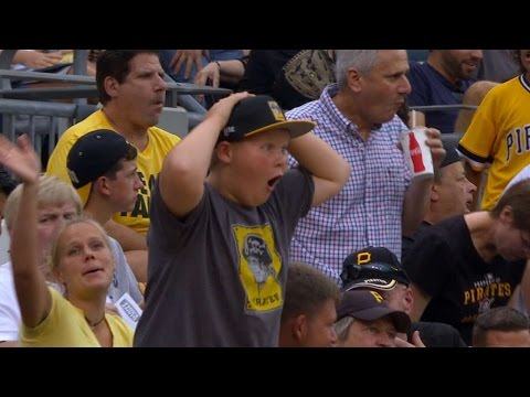 young-pirates-fan-astounded-by-jaso's-homer
