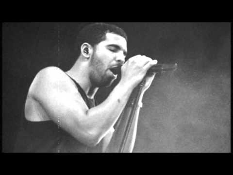 Drake- Hate Sleeping Alone (Sped Up)