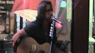 Mike Sanchez - Midnight Getaway