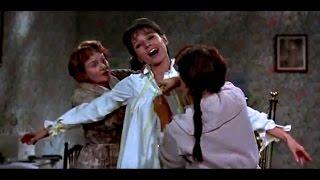 """Audrey Hepburn """"Моя прекрасная леди"""" - Я танцевать хочу"""