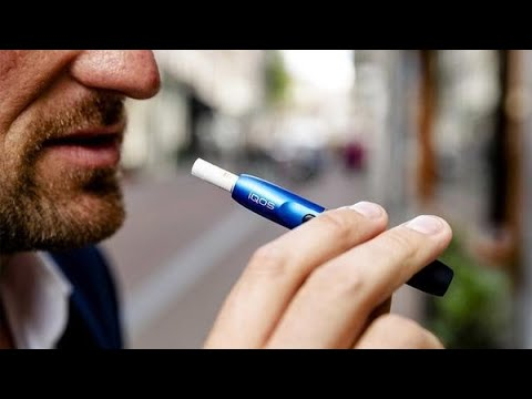 Philip Morris uit as herrezen