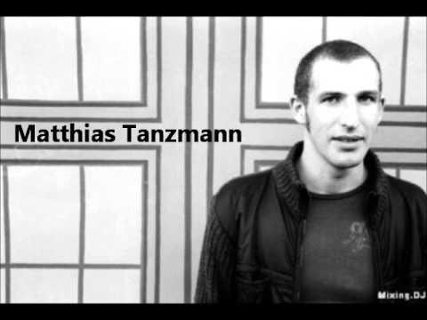 Matthias Tanzmann - Moon Harbour 032