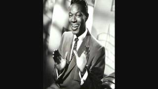 Watch Nat King Cole Let There Be Love video