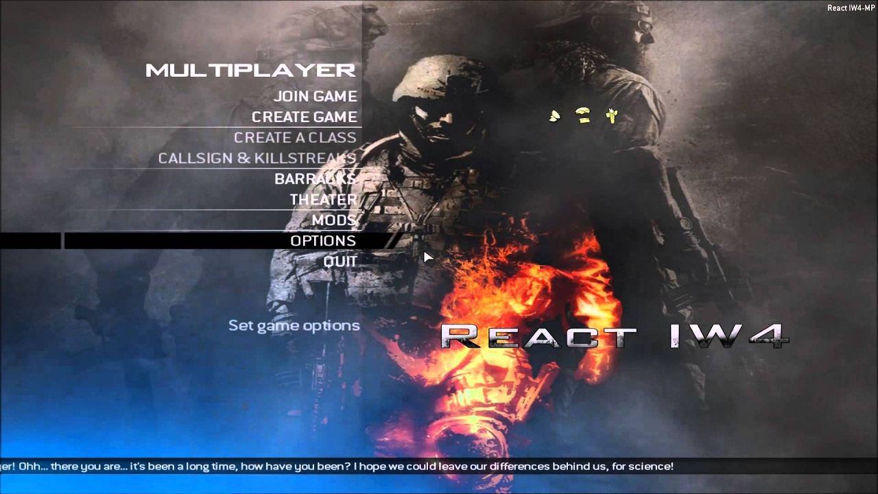how to download modern warfare 2 pc multiplayer free 2017 youtube