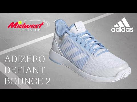 adidas-adizero-defiant-bounce-shoe-review-|-midwest-sports