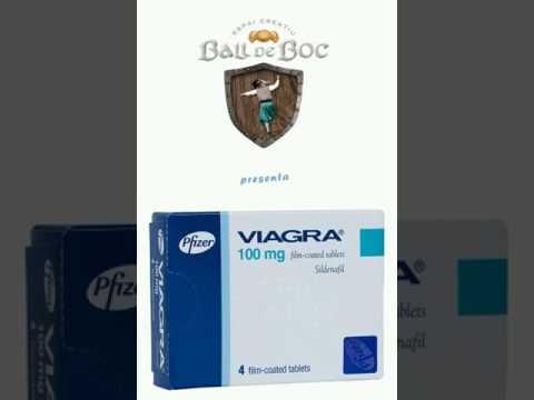 Does Viagra Work? My Story Of The Little Blue Pill. from YouTube · Duration:  7 minutes