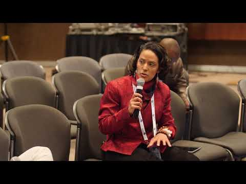 API 2017: SUSTAINABLE & GREEN BUILDING IN AFRICA: UNCOVERING THE RETURN ON INVESTMENT