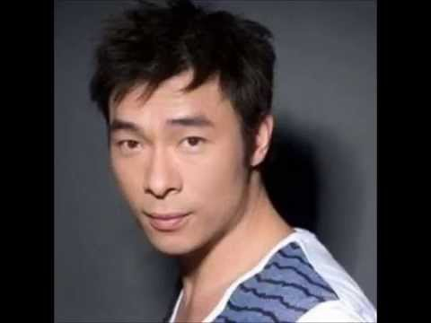 AndyHui