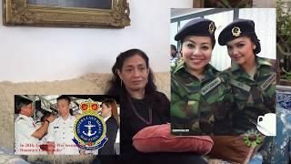 Menteri Pertahanan: Di Antara Najib, Hishammuddin & Mat Sabu, Yang Mana Terbaik?