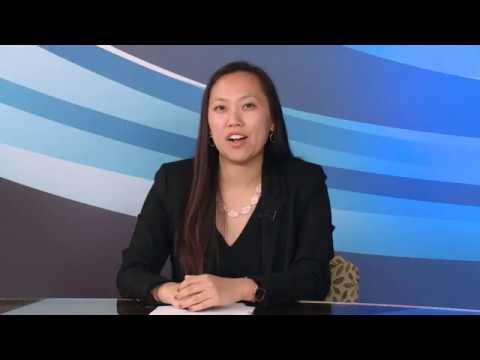 ptsd-personal-statement-(usd-veterans-legal-clinic)