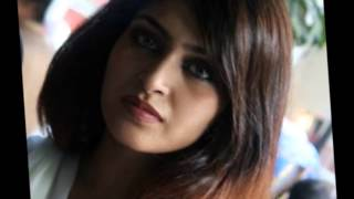 Baarish - Yaariyan (FEMALE VERSION) - Iss Dard E Dil Ki Sifarish