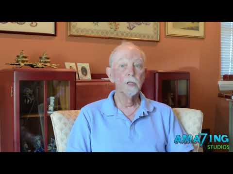 Karate Instructor Impressed By Work Ethics - Client Testimonial