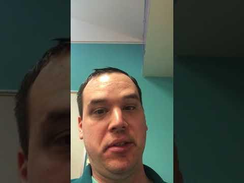 McNamara McGlone Academy Video Essay