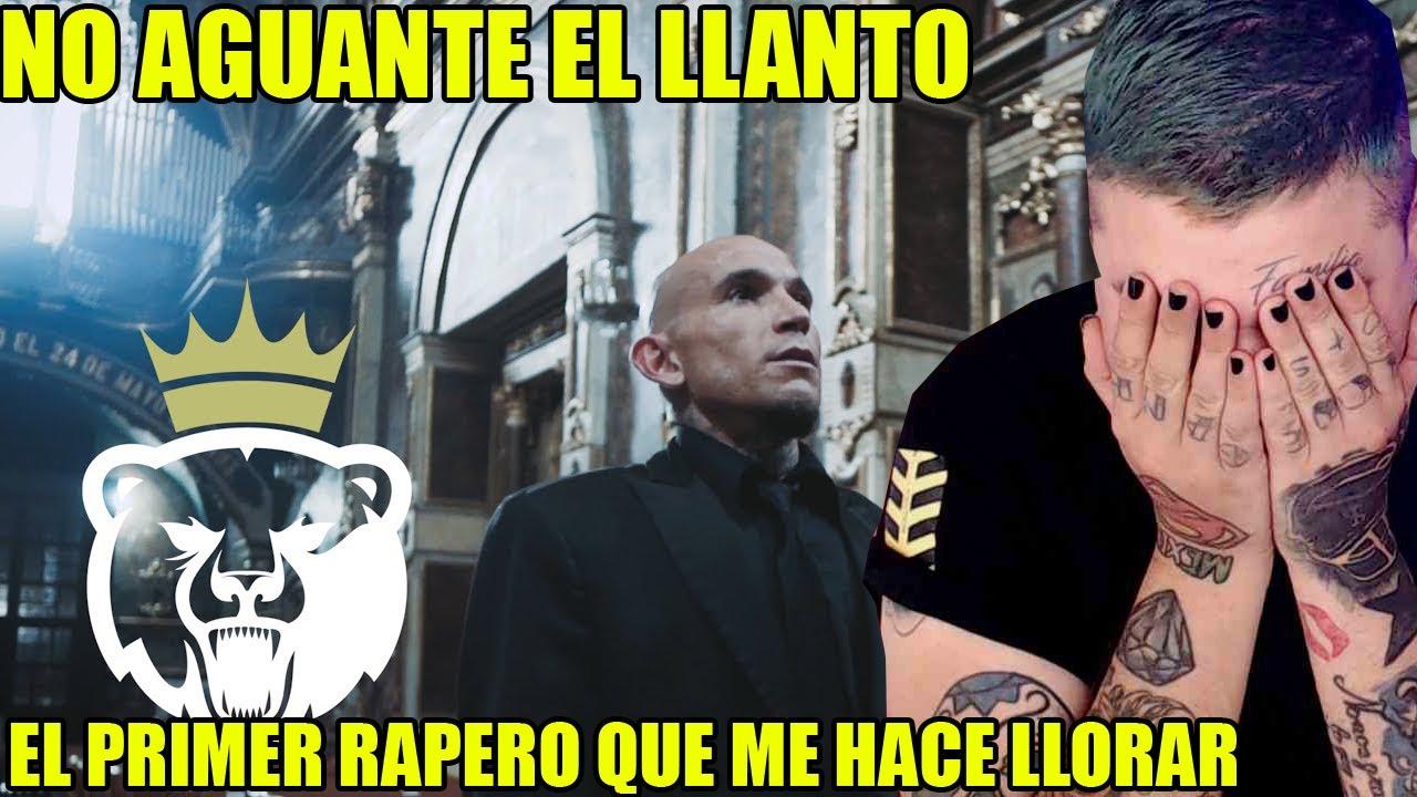 ARGENTINO REACCIONA A TREN LOKOTE // PERDON