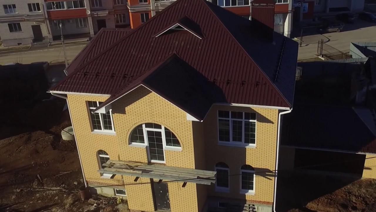 Объявления о продаже, покупке и аренде недвижимости купить квартиры, комнаты, землю. Цены на коммерческую недвижимость, дома и дачи в владимирской области на avito.