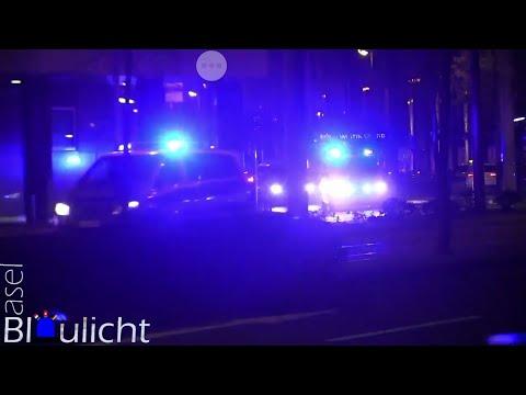 einsatzfahrten-polizei-und-rettungsdienst-in-frankfurt-a.m.-(jahresübergang-2017/18)
