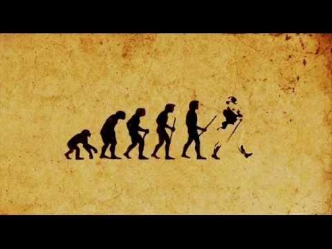 Karaoke Dixlésico - Los Anales de la Historia (Cunnilingus Post Mortem - Mamá Ladilla)