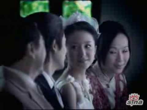tuongketuuke trailer   秦沛 - Paul Chun - Tần Bái