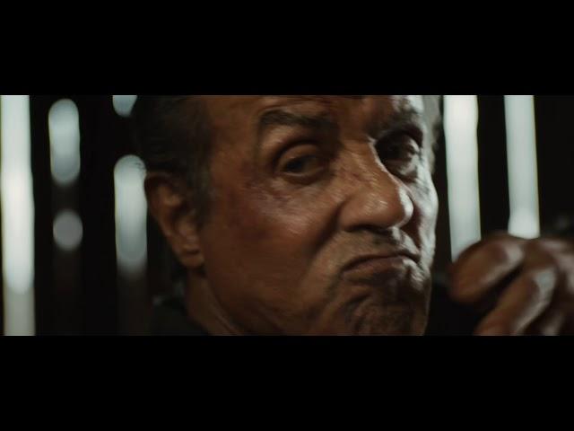 Last Blood Todo Lo Que Hay Que Saber De John Rambo