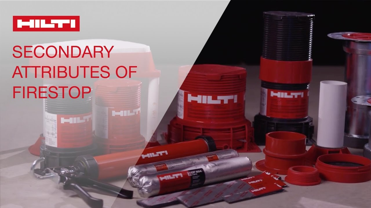 hilti overview 510 hilti north america reviews a free inside look at company reviews and salaries posted anonymously by employees.
