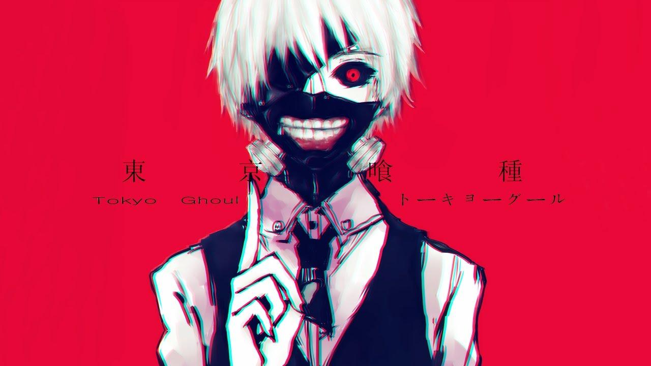 Download Tokyo Ghoul - Heathens [ AMV ]