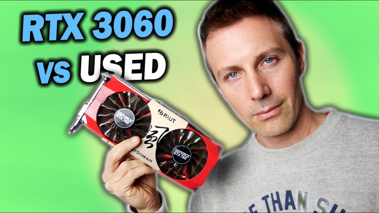 "How to buy an RTX 3080 - Nvidia and partners ""are shipping more ..."