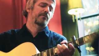 I Am Kloot - Shoeless // Dancing Feet Acoustic