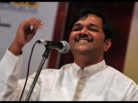 Sanjeev Abhyankar Puriya Kalyan