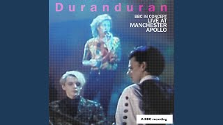Bang A Gong (Get It On) (BBC In Concert: Live At The Manchester Apollo 25th April 1989) YouTube Videos