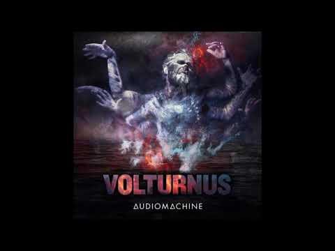 Audiomachine | Volturnus - Full Album | Epic Dramatic Hybrid