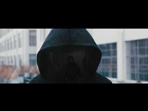 Burgerkill - Superficial (Official Video)