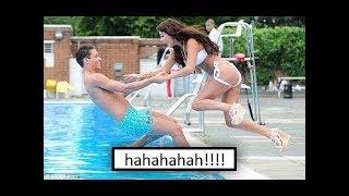 hahahahaha!!!!! funy video
