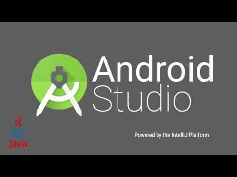 cÓmo-descargar-e-instalar-android-studio-&-java-jdk-8-|-tutorial