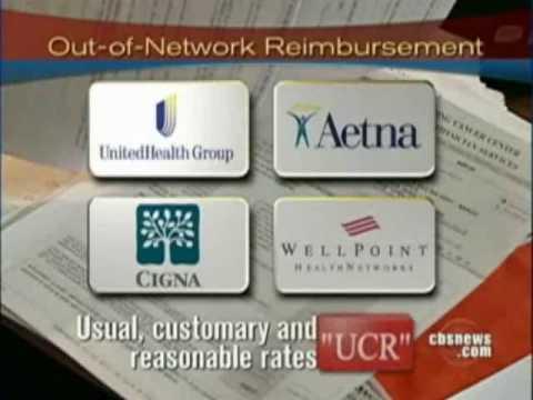 Medicare healthcare medical billing insurance Fraud