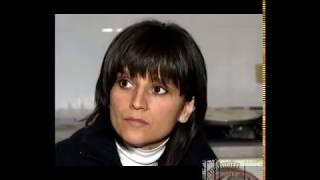 Massimo Mazzucco intervista Paolo Franceschetti Low
