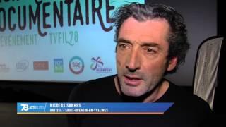 Culture : bilan du festival du film documentaire
