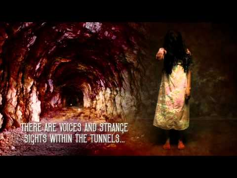 Xlibris Book Trailers: Ghost in a Coal Mine II by Johnny Napier