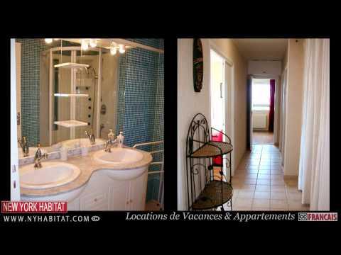 Paris, France - Visite Guidée du Quartier de Montmartre (Partie 1)