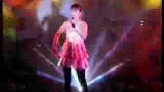 六个怪梦,Liu Ge Guai Meng.麦卉,梦者乐队