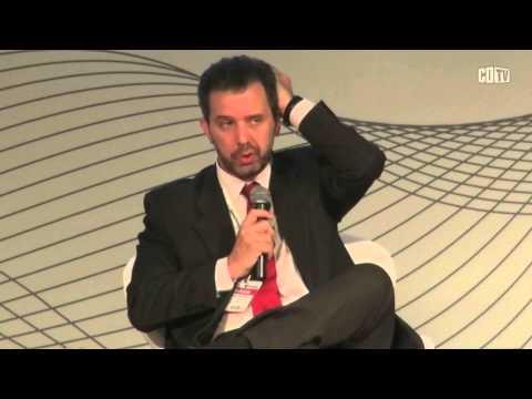 Minicom: Fibra óptica precisa ser pulverizada pelo país