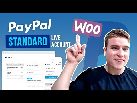 how-to-setup-paypal-standard-on-woocommerce?