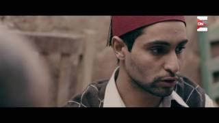مسلسل الجماعة 2 - خطة إغتيال إبراهيم عبد الهادي الحاكم العسكري من التنظيم السري للجماعة