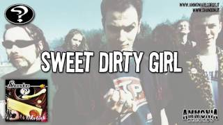 Watch Shandon Sweet Dirty Girl video