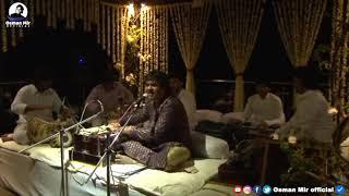 Saiyaan | Heere moti main na chaahoo | Osman Mir | Kailash Kher