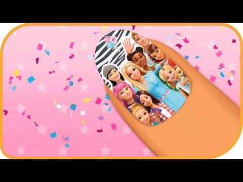 Barbie Dreamhouse Adventures #424   Easter   Game untuk anak   Fun Kids Game   HayDay